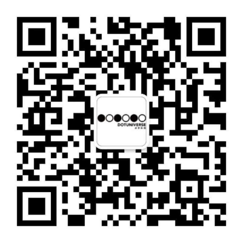 杭州点宇信息科技有限公司