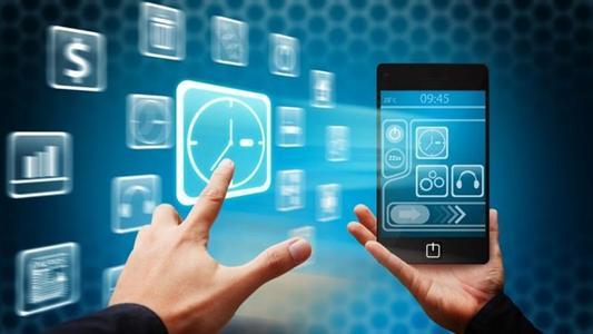 App开发需要注意哪些事项?