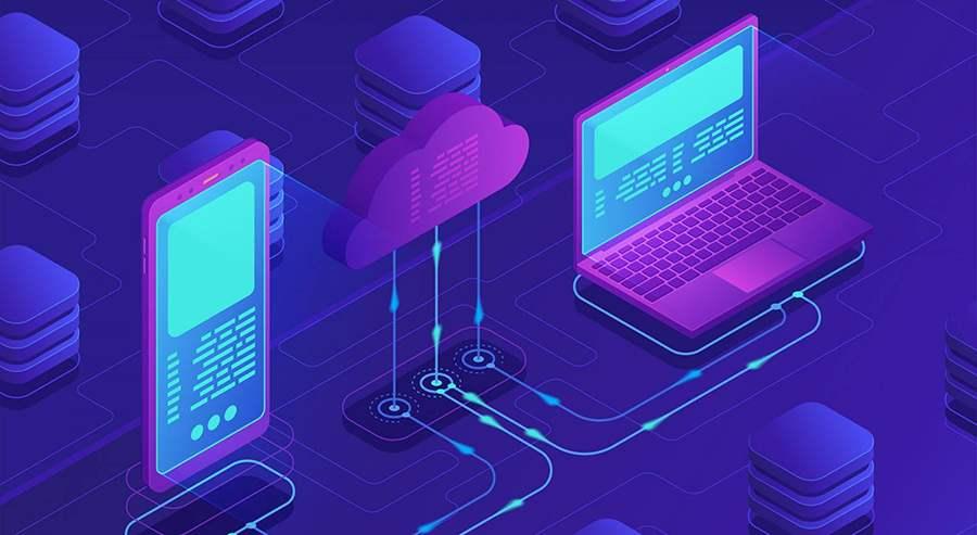 企业做小程序开发到底有什么好处?